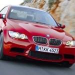 Samochody z duszą, inaczej auta marki BMW