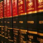 Niesłychanie raz za razem zbiorowość ludzka współcześnie potrzebują asysty prawnika.