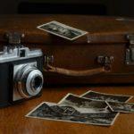 Fotografia w zeszłych latach stała się w Polsce bardzo popularna.
